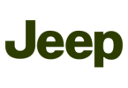 Купить полис ОСАГО на Jeep Patriot