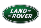 Купить полис ОСАГО на Land Rover Defender